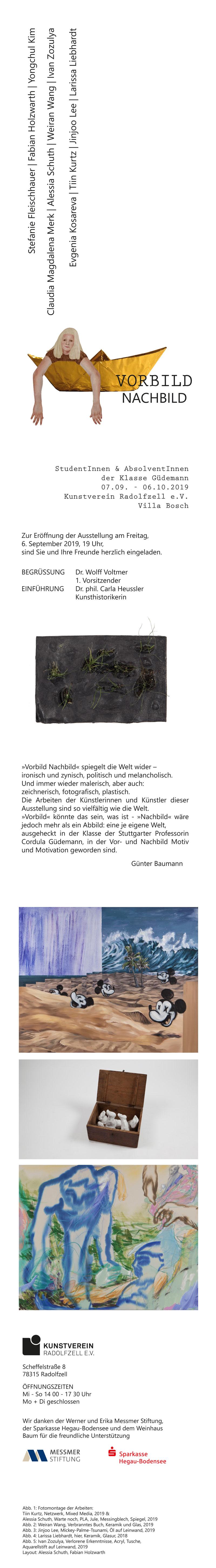 Radolfzell_Villa_Bosch_Einladung