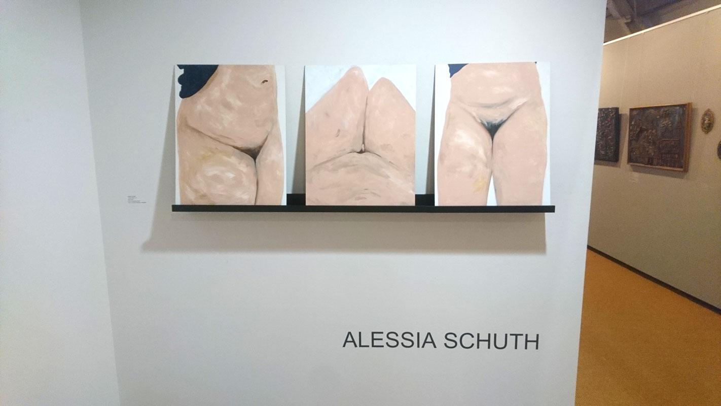 Netzwerkerinnen-der-Moderne_Ausstellungsbeteiligung_Alessia-Schuth