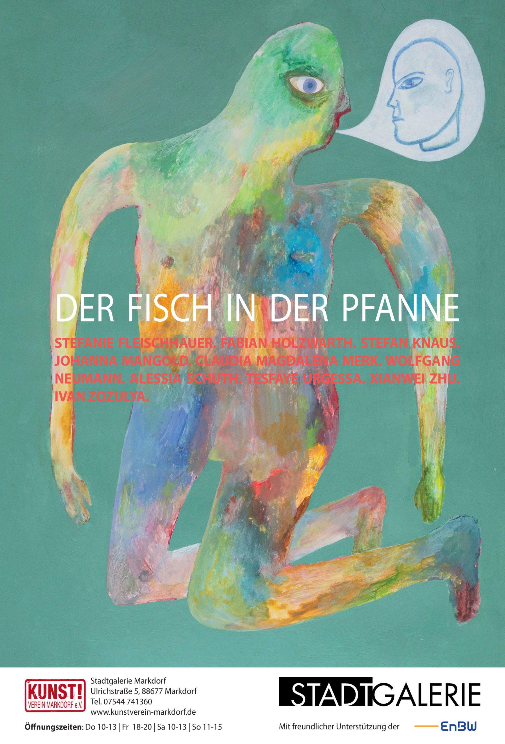 Plakat Markdorf-web2